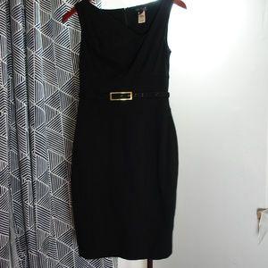 cache Contour Collection Dresses - Gorgeous dress